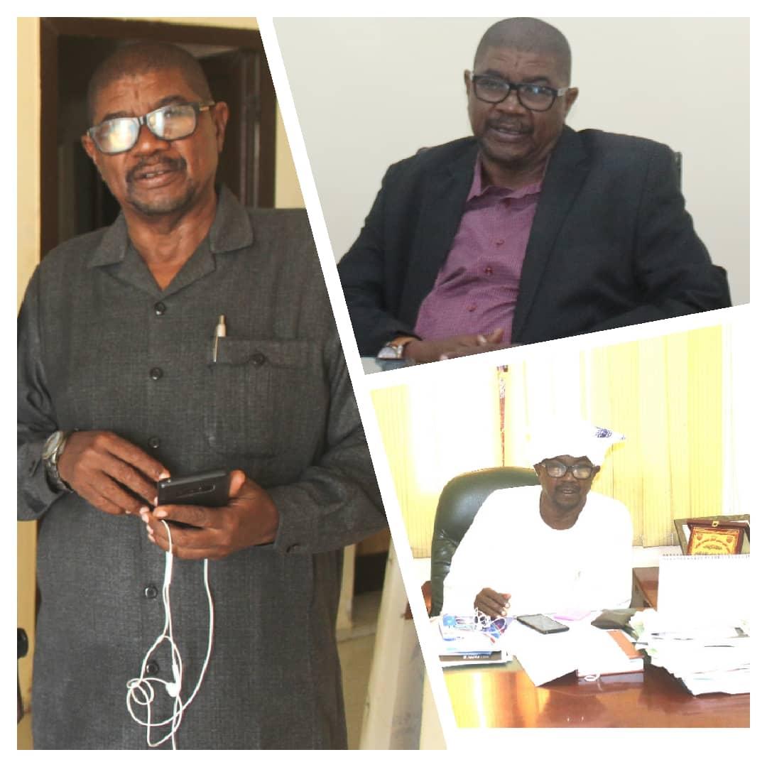 في حديثه للموقع الرسمي للاتحاد sudanfa.com   حميدتي: انفقنا ثلث مليون دولار  على الاتحادات والاندية