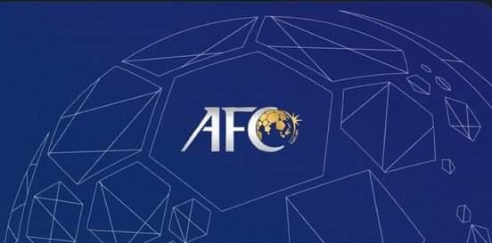 الاتحاد الٱسيوي يلغي نتائج الوحدة الاماراتي في دوري ابطال ٱسيا