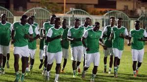منتخب السودان يخوض اول مبارياته الاعدادية امام تشاد