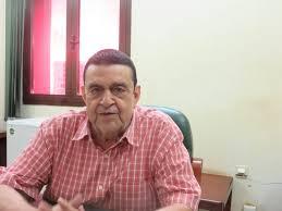 مجلس الوزراء يعين أبوجبل بمجلس ادارة جامعة السودان