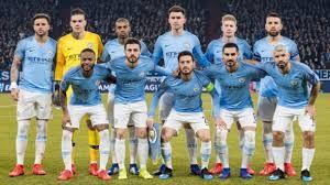 مانشستر سيتي يرفض عرضا جديدا من برشلونة