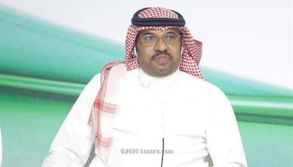 فؤاد انور يشيد بصفقات النصر السعودي
