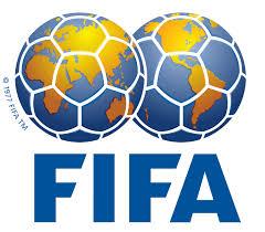 المنتخب الوطني يحافظ على المركز 128 في تصنيف FIFA