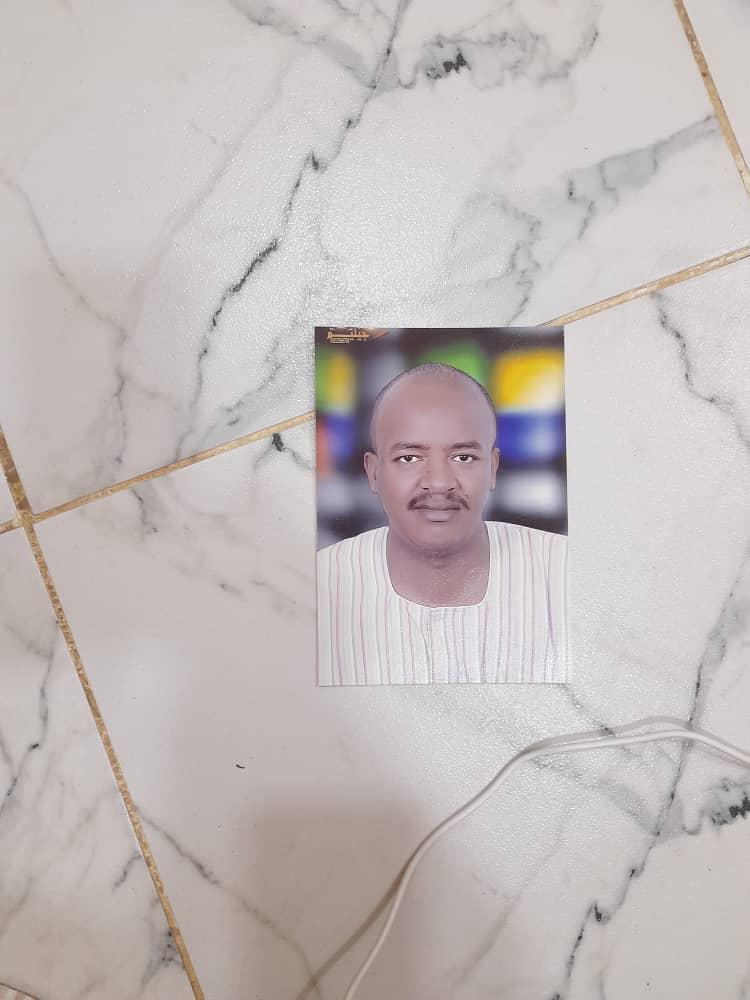 سوداكال اتخذ موقفا شجاعا في مواجهة قادة المنتخب وعليه الحذر ..