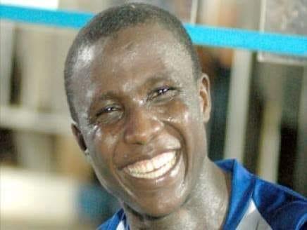 موقع نايج : يوسف محمد لاعب الهلال يعيش فقرا رهيبا