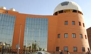 ابوقبة:توصلنا لطريق مسدود في قضية المريخ