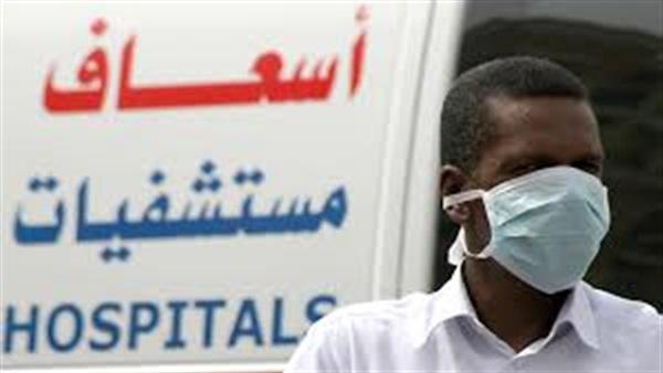 تسجيل 8 وفيات جديدة ومئات الاصابات بفيروس كورونا