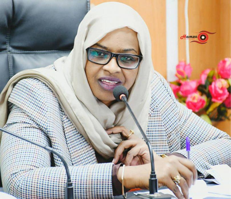 السودان يسحَب تحفّظات سابقة منها حظر الزواج والخِطبة دون سن الـ18
