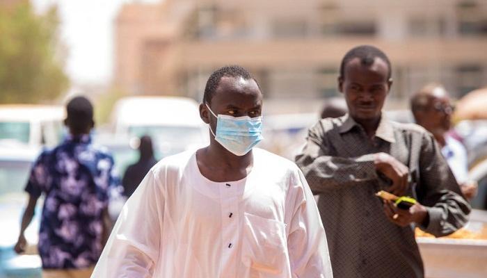 الصحة العالمية: 10 أعراض جديدة لكورونا تستدعى الذهاب للمستشفى «فورا»