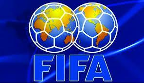 عامر عثمان يناقش خطط التطوير مع FIFA