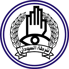 بعد مطاردة عنيفة  ضبط مواطن حاول (دهس) شرطي
