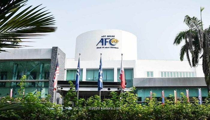 تقارير..تحديد موعد قرعة مجموعات دوري أبطال آسيا