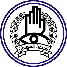 نظامي يصيب 8 من افراد الشرطة برصاص