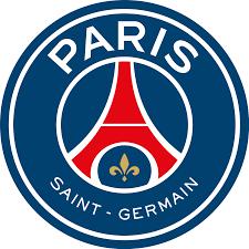 باريس يزيح برشلونة من دوري ابطال اوروبا