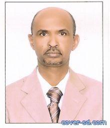 جمعية الصحفيين السودانيين بالسعودية تهني المملكة قيادة وشعبا بذكرى بيعة خادم الحرمين الشريفين