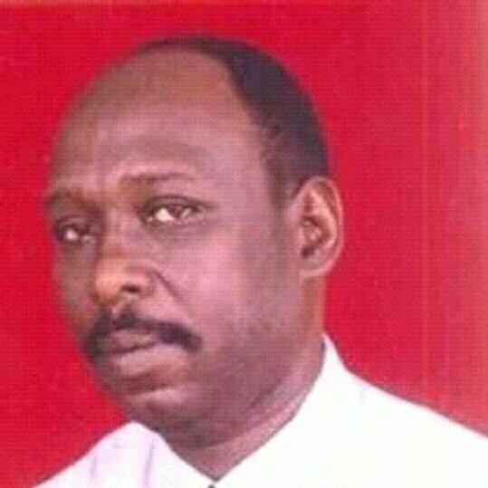 خليل فتحي يكتب   شبكة الانترنت في السودان عذاب  والرماد كائل حماد