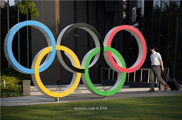 الاولمبياد فرصة المانيا للثأر من البرازيلي