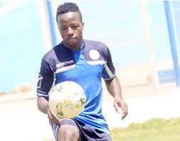 الاتحاد السوداني يوجه الدعوة لستة لاعبين
