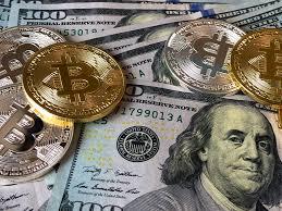 الدولار يتجاهل مخرجات مؤتمر باريس ويواصل الصعود