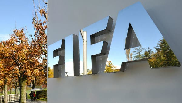فيفا يوافق على أقتراح سعودي لتنظيم كأس العالم كل عامين