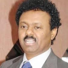 جمال الوالي يوافق على رئاسة المريخ