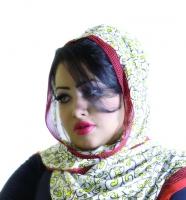 اتهمت بالتنسيق لحلقة المجاهر بالمعصية ... جلد صحفية سعودية 60 جلدة