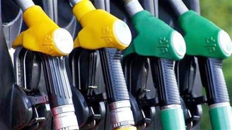 السلطات السودانية تحدد زيادةٌ جديدةٌ في أسعار الوقود
