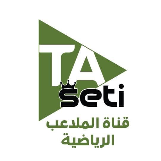 انباء تتحدث عن فسخ تاسيتي لعقدها مع الاتحاد