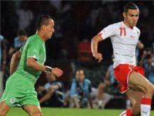 """جماهير الجزائر تحطم مدرجات """"مراكش"""" .. إلقاء القبض على بعضهم ومخاوف من عودتهم بمرض قاتل!!!"""