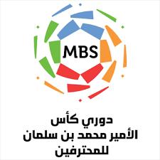 أنتهاء الفترة المجانية لمشاهدة مباريات دوري المحترفين السعودي بتقنية HD على قنوات SSC