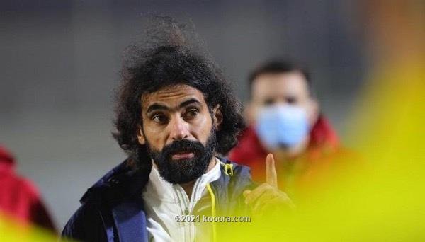 نجم النصر حسين عبد الغني: سأستقيل في هذه الحالة