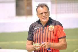 غارزيتو يحسم صفقة اربعة لاعبين اجانب وثلاثة محليين