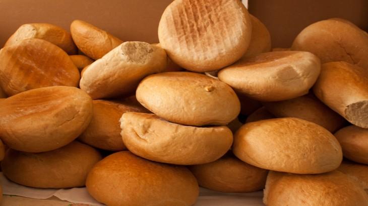 """مخابز تضع زيادات جديدة في سعر الخبز و""""الشُّعبة"""" تتبرّأ"""