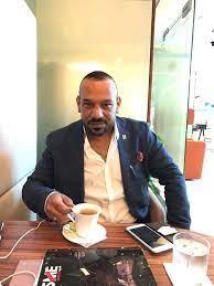 حازم مصطفى يرفض العمل مع سوداكال ومقترح الوزارة