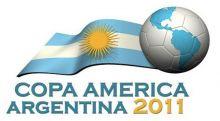 الأرجنتين تعترف بإمكانية تأجيل كوبا أمريكا بسبب الرماد البركاني!!!