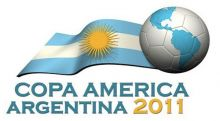 يوتيوب سيبث مباريات كوبا اميركا  بالارجنتين مباشرة