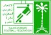 الاهلي يكتسح الوحدة برباعية ويلتحق بالاتحاد في نهائي كاس الملك السعودي