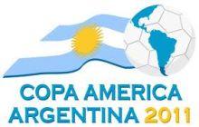 كوبا امريكا ... بيرو المنتخب الوحيد الخاسر  الذي صعد للدور الثاني
