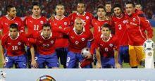 بيرو تُسقِط كولومبيا بهدفين وتصعد لنصف نهائى كوبا أمريكا!!!