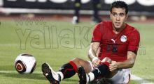 مصر تصطدم بالجزائر في نهائي كأس العالم العسكري بالبرازيل!!!