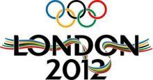 كابوس الإرهاب يثير الرعب فى لندن قبل أولمبياد 2012!!!