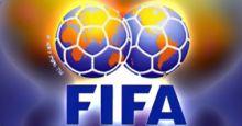 اليوم.. قرعة تصفيات كأس العالم 2014!!!