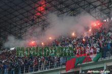 مدرب المولودية السابق: الجزائر على مشارف فضيحة كروية جديدة في القاهرة!!!