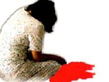 ماحكم صوم المرأة التي أجبرها زوجها على الجماع في نهار رمضان؟!!