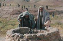 قصة سيدنا يوسف عليه السلام!!!