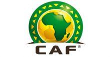 مالى تستضيف مباراة ليبيا وموزمبيق فى تصفيات الأمم الأفريقية!!!