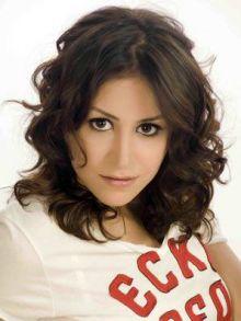 منة شلبي: لم أسرق تامر حسني من مي عز الدين