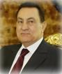 فيلم وثائقي عن الثورة المصرية  بمشاركة شبيه الرئيس المخلوع!!!