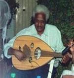 اكد ان الاغنية الهابطة جزء اصيل من الموروث الفني السوداني ....