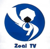 رغم استعانتها بعدد من مقدمي برامجها القديمة و في مقدمتهم دينا صلاح : توقف قناة (زول) الفضائية يثير التساؤلات!!!